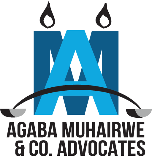 Agaba Muhairwe & Co. Advocates